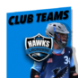 HAWKS TRYOUTS – REGISTER HERE