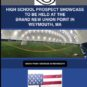 UNION POINT PROSPECT SHOWCASE JANUARY 27